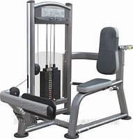 Тренажер икроножных мышц