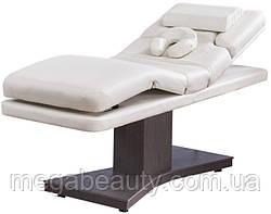 Косметологическая кушетка / массажный стол модель 3805F (3 мотора)