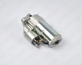 Стартер на Renault Master II 2001->2010  2.2dCi+2.5dCi - MSG (Италия) - CMS1207