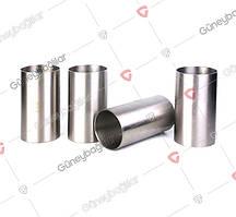 Гильза двигателя 4D31T CANTER FE331/431/441/444 (Комплект 4 ШТ) TEIKIN