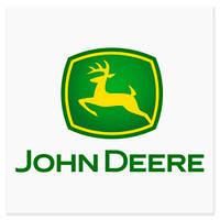 4105000957 палець (John Deere)