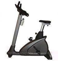 Профессиональный вертикальный велотренажер  LUXON РRO LBX