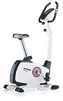 "Велотренажер для дома ""KETTLER GIRO M"""
