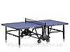 """Теннисный Стол для Закрытых Помещений """"KETTLER Champ 5.0 """"19мм с сеткой"""