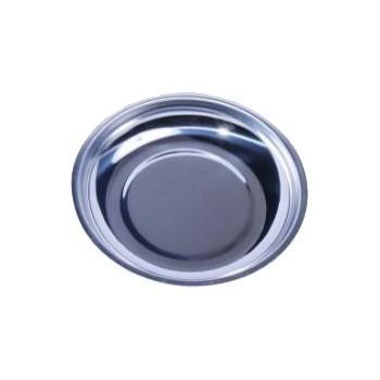 Тарелка магнитная круглая 150 мм Harden Tools 670601