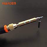 Набор отверток прецизионных для точных работ, 45 предметов Harden Tools 550145, фото 3