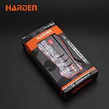 Набор отверток прецизионных для точных работ, 45 предметов Harden Tools 550145, фото 5