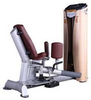 Грузоблочный тренажер  для приводящих и отводящих мышц бедра(комбинированный)