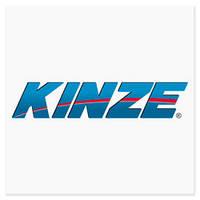 GD1132 кришка GD1132 (Kinze)