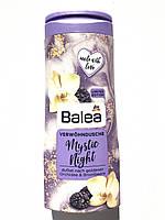 Крем-гель для душа Balea  Mystic Night Orchidee and Brombeere 300 мл, фото 1