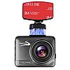ASPIRING GT17 MAGNET  Full HD