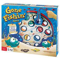 Настільна гра «Весела рибалка» Spin Master (SM98269/6033312)