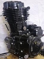 Двигатель CG-200 для трицикла грузового. CG-200, фото 1