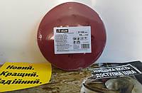 Шлифовальный круг d190 мм,P240,самозацепляемый,8отв.//S&R