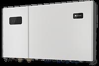 Сетевой инвертор Huawei Sun 2000 - 33KTL-А