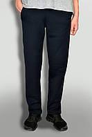 """Трикотажні спортивні штани від """"zomak TM"""" Темно-синій, ."""