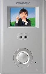 Видеодомофон COMMAX CDV-35Н  WHITE
