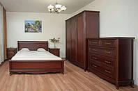 Спальня Венеция от производителя