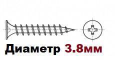 M3.8-08.10.01