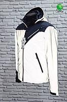 Светоотражающая куртка SnowBears SB-20136