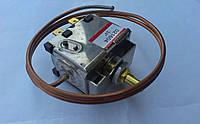 Термостат кондиционера механический (универсальный) 50 см