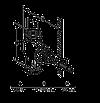 Скрытая часть вентиля Kludi Ambienta 53811 хром, фото 3