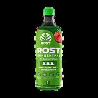 Удобрение Rost (Рост) концентрат универсальное 5.5.5, 300мл