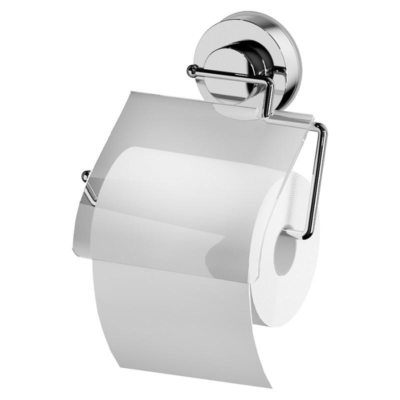 Держатель туалетной бумаги Ridder Comfort 16,5х3,4х16,5 см 12100000