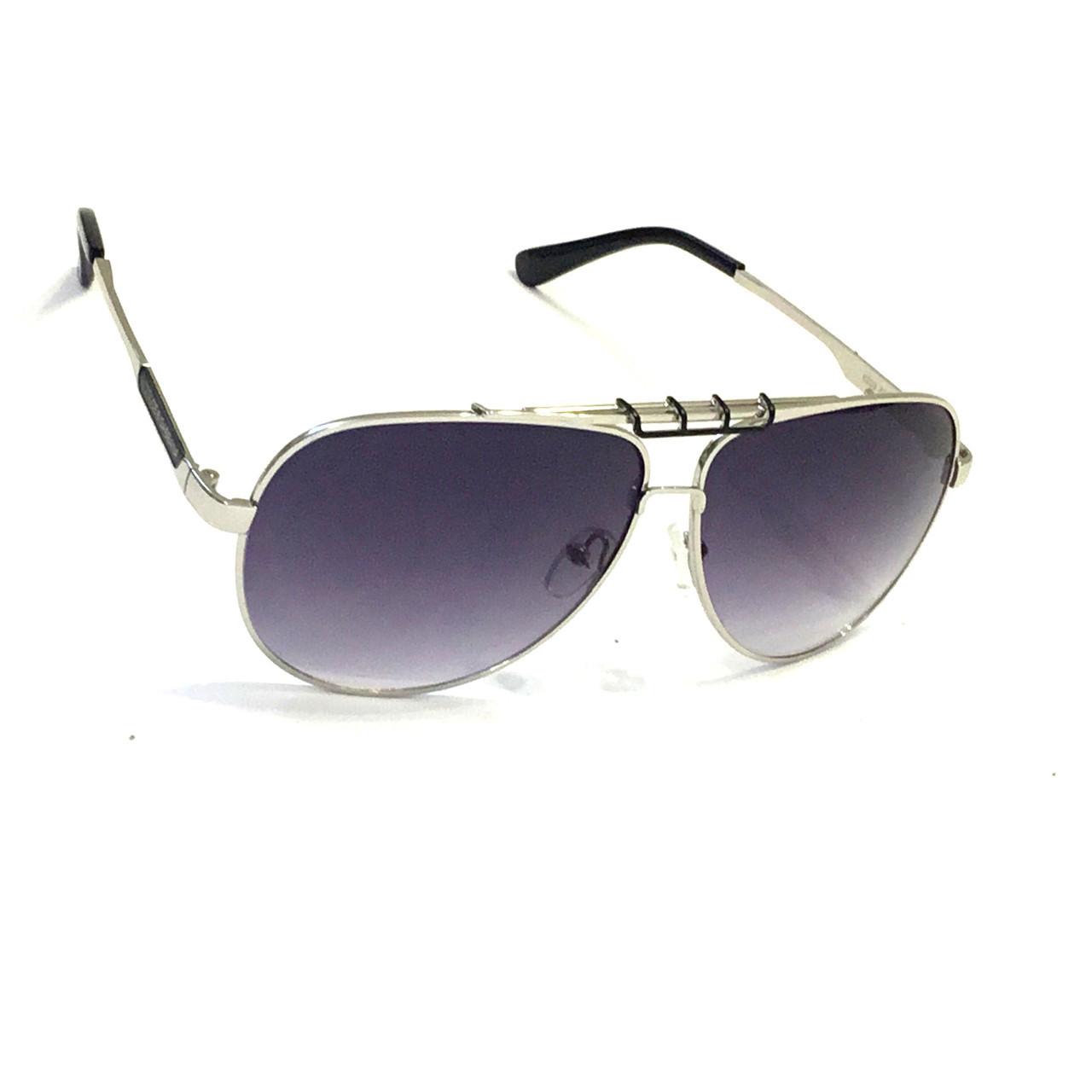 Мужские солнцезащитные очки DolceGabbana