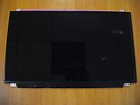 Экран матрица  NT156WHM-N12 БУ Хорошее состояние
