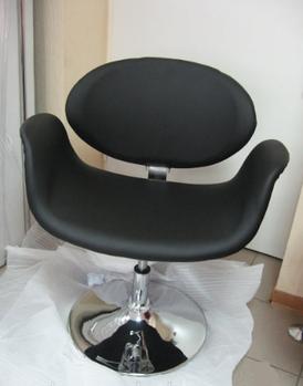 Парикмахерсоке крісло Студіо