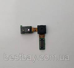 Samsung gt-i9300i камера фронтальная