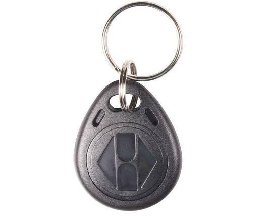 """Ключ для комплекта """"Protection kit - 3+"""", фото 2"""