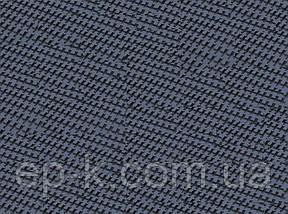 Лента конвейерная для деревообрабатывающего производства 1200х5,2 мм, фото 3