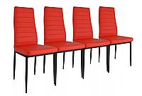 Комплект стульев для кухни Dankor Design Pegas (4 шт)