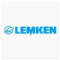 3374356 лапа 255*5, 1отв  46925 (Alt Lemken ORGA top)
