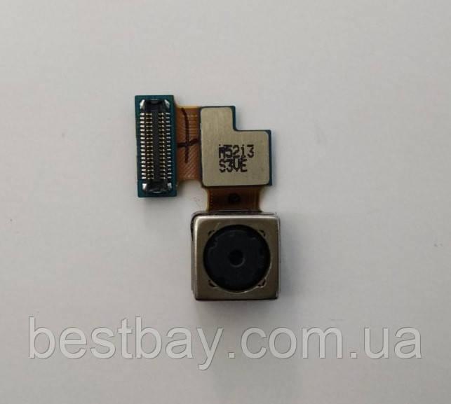 Samsung gt-i9300i камера основная