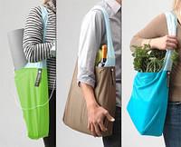 Промо сумки. Промо-сумки. Рекламные сумки. Сумки для промоакций. Сумки для выставок