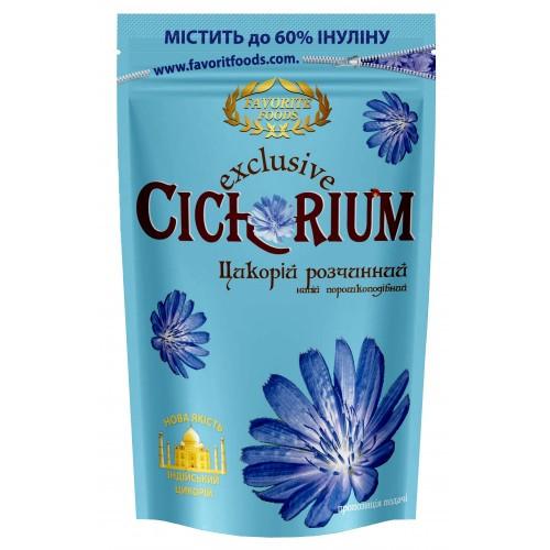 Цикорій класичний, 100 р, Favorite Foods