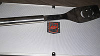 Лопатка для гриля, универсальное GRILLI 224