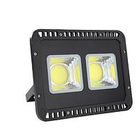 Светодиодный прожектор 100Вт 4000К IP66
