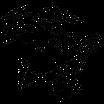 Душевой гарнитур со штангой 1S Kludi A-QA 661400500 хром, фото 3