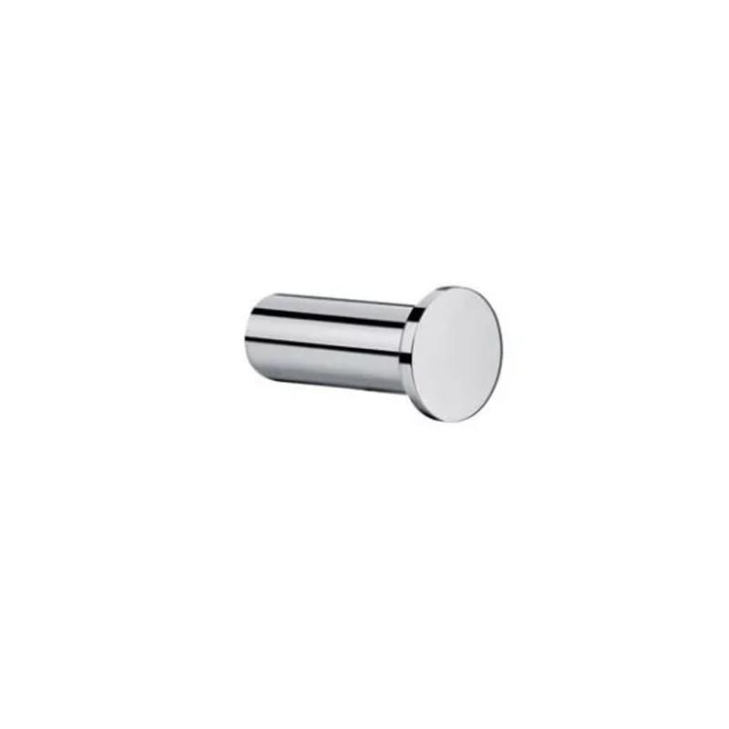 Крючок для полотенца Hansgrohe Logis 41711000 хром