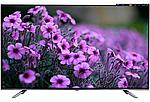 "Телевизор LED TV 56"" SmartTV 4К Android 7.0 HDMI USB VGA, фото 6"