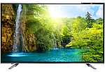 "Телевизор LED TV 56"" SmartTV 4К Android 7.0 HDMI USB VGA, фото 7"