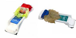 Пристрій для завертання голубців і долми Dolmer H18, фото 2