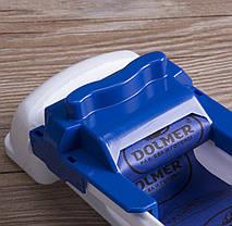 Пристрій для завертання голубців і долми Dolmer H18, фото 3
