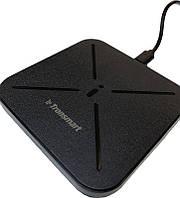 Беспроводное зарядное устройство Tronsmart WC06 Wireless Charger, фото 1