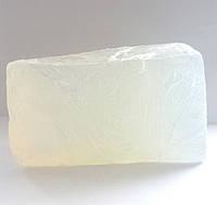 Мыльная основа для создания мыла в домашних условиях