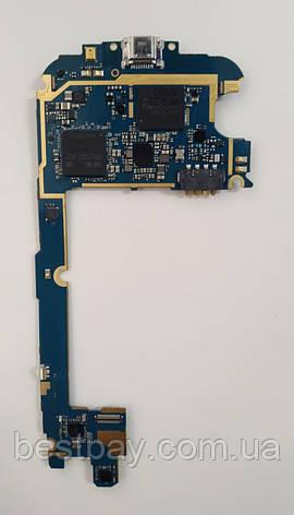 Samsung gt-i9300i плата, фото 2